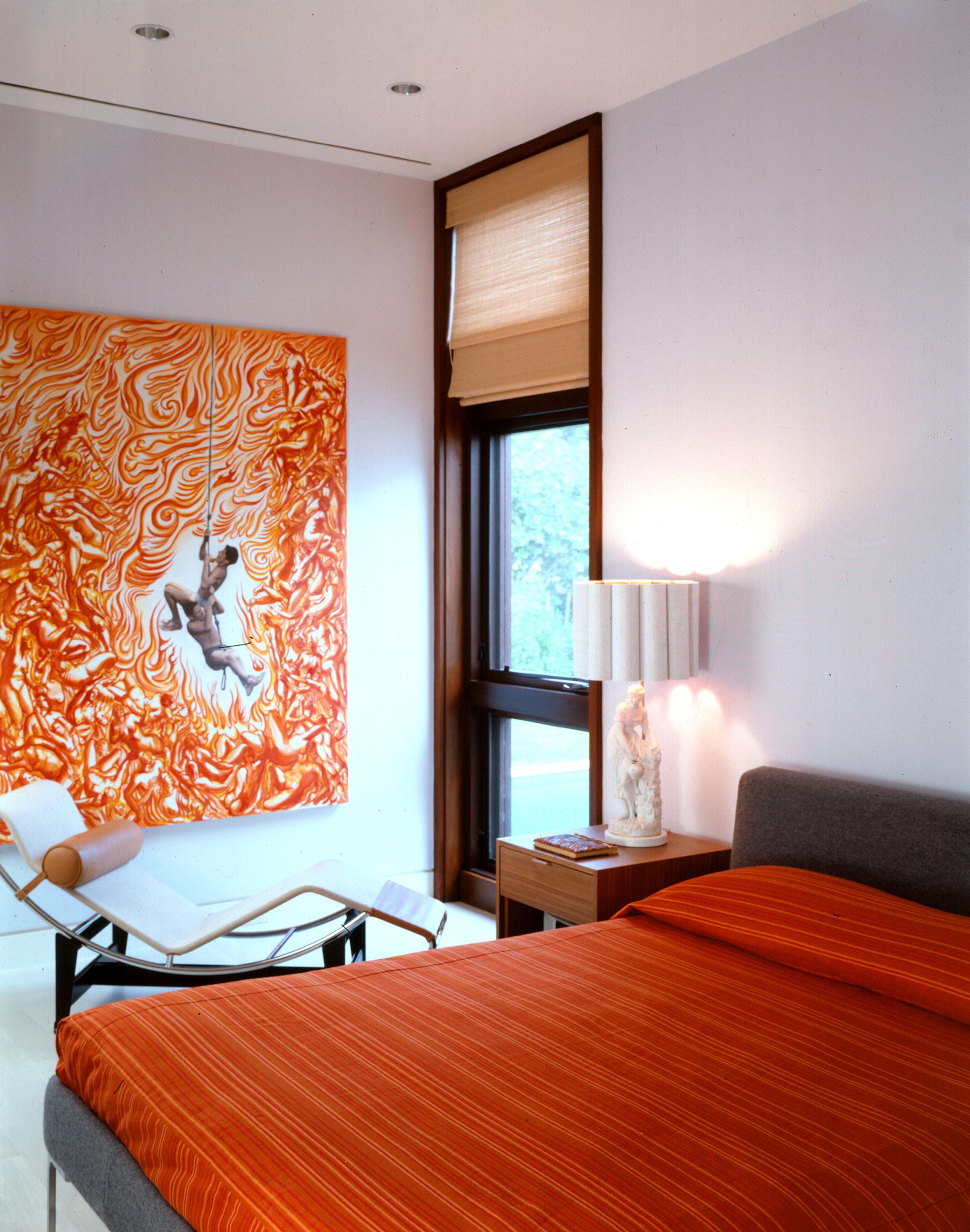 05-Guestroom