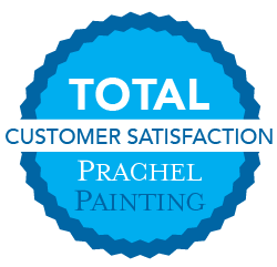 total_customer_satisfaction